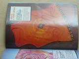 Batikujeme + předloha (2002)