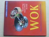 Döpp, Willrich, Rebbe - Wok (2003)