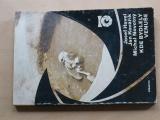 Havel, Kováříki, Novotný - Kde bydlely Venuše (1983) Archeologie