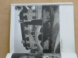 Paloch - Městské památkové rezervace (1980)