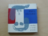 Paul Eluard - Stezky a cesty poezie (1961)