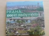 Praha - 1000 let stavby města (1983)