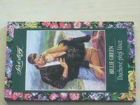 Love story 96 - Green - Duchové přejí lásce (1997)