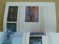 Chaloupka - Zátěžové metody v kardiologii (2003)
