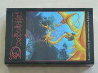 Bronec - Drakobijci 3 (2001)