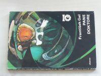 Gel - Pane doktore (1975)