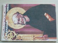 Cyrilometodějský kalendář (1983)