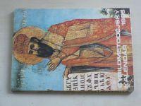 Cyrilometodějský kalendář (1984)