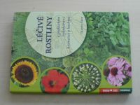 Gato - Léčivé rostliny v praktickém bylinkářství, kosmetice a kuchyni (2013)