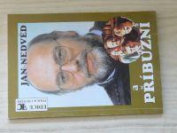 Jan Nedvěd a příbuzní (1996) Folk & Country č. 7