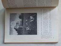 Sajner - Lázně Velké Losiny - Dějiny, přítomnost, přírodní zdroje (1973)