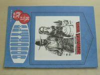 Dodokaps 55 - Hopkins - Kovbojská vdova (1994)
