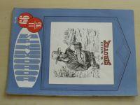 Dodokaps 66 - Kelly - Sirotek (1995)