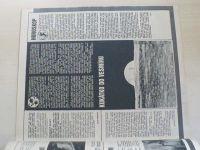Expres magazín 1 (1991)