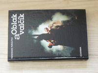 Ferdinand Peroutka - Oblak a valčík (1995)