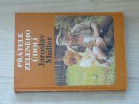 Müller - Přátelé Zeleného údolí (1981)