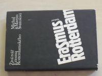 Svatošovi - Živá tvář Erasma Rotterdamského (1985)