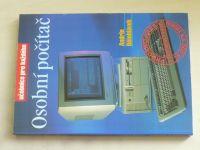 Bělohlávek - Osobní počítač (1994)