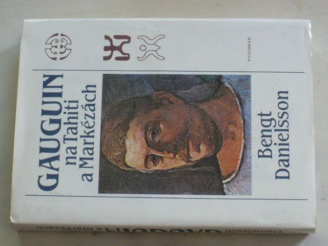 Danielsson - Gauguin na Tahiti a Markézách (1983)