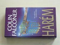 Falconer - Harém (2002)