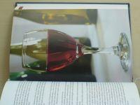 Fuchs - Alergie číhá v jídle a pití (2007)