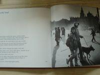 Giglinger - Vnášať život do života (1990) Leben ins Leben Bringen