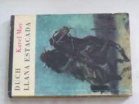 May - Duch Llana Estacada (1970)