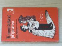 Plzák, Frýbová - K manželství připraven (1980)