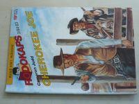 Rodokaps 3 - Judd - Cherokee Joe (1994)