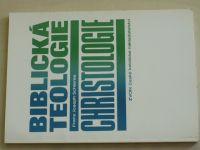 Schierse - Biblická teologie - christologie (1992)