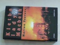 Veevers - Kletba lady Macbeth (1998)