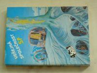 Veřejná společnost SF (1989)