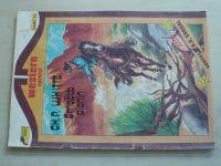 White - Smečka planin (1992)