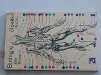 Wunderli - Biologie člověka (1973)
