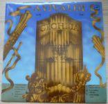 "A. Vivaldi, Riga Chamber Choir ""Ave Sol"", Imants Kokars – Gloria (1981)"