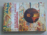 Klíma - Zámořské objevy Vasco da Gama a jeho svět (2006)