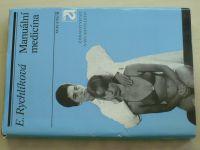 Rychlíková - Manuální medicína (1987)