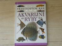 101 praktických rad - Mills - Akvarijní ryby (1997)