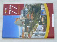 77 divů Znojma (2008)