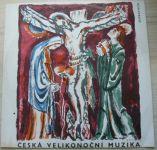 Česká Velikonoční Muzika (1964)