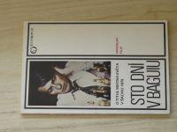 Filip - Sto dní v Baguiu - O titul mistra světa v šachu 1978 (1979)