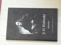 J. H. Krchovský - Dodatky... (Poesie Host sv.21) (1997)