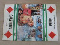 Karo 5 - O´Brien - Na bílé stopě (1991)