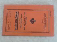 Knihovna Svazu národního osvobození sv. 130 - Dvacet let po Zborovu (1937)
