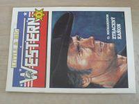 Little & Big Western 3 - Richardson - Ztracený kaňon (1995)