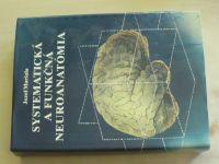 Maršala - Systematická a funkčná neuroanatómia (1985)