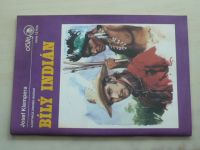 Dálky 12 - Klempera - Bílý indián (1991)