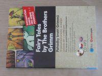 Fairy Tales by The Brothers Grimm - Pohádky bratří Grimmů (2015)