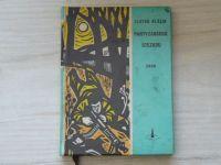 Klátik - Partyzánskou stezkou (SNDK 1964) ed. Střelka