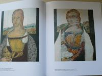 Miroslav Šnajdr st. (2009) Monografie, Caesar Olomouc